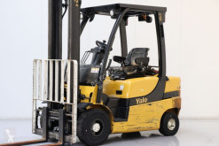 Yale GLP25LX Forklift
