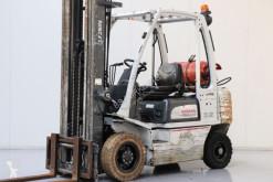chariot élévateur Nissan U1D2A25LQ