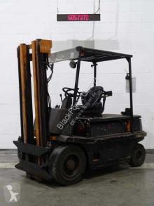 Still r60-40 Forklift