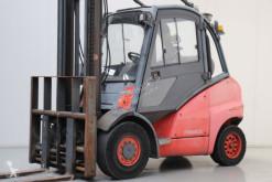 wózek podnośnikowy Linde H45T
