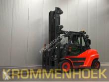 Linde H 80D-900