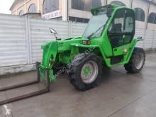 chariot diesel Merlo