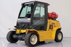 vysokozdvižný vozík Yale GLP80VX6