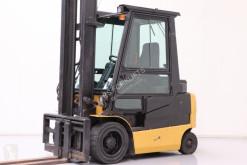 wózek podnośnikowy Caterpillar EP30K PAC