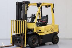 wózek podnośnikowy Hyster H2.5FT