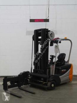 wózek podnośnikowy Still rx50-16/batt.neu