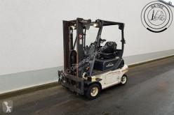 wózek podnośnikowy Linde E20P EX