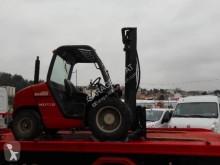 Manitou Dieselstapler