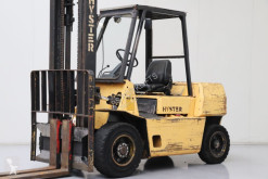 stivuitor Hyster H4.00XL/5