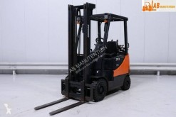 Doosan G20SC-2 PLUS