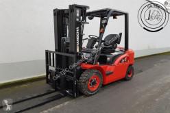 Hangcha CPCD25-XRW92F Forklift