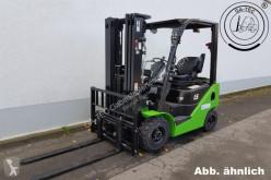 Hangcha CPCD15 Forklift