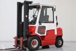 chariot élévateur Hyster H2.50XM