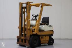 chariot élévateur Toyota 3FB15