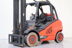 heftruck Linde H50T-02 EVO