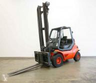 Linde H 45 T/600/352