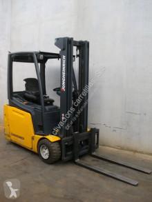 Jungheinrich EFG 218 500 DZ