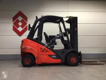 heftruck Linde H20D-02/600 EVO 4 Whl Counterbalanced Forklift <10t