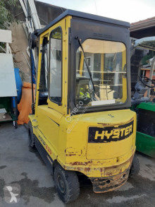 Hyster 3.20