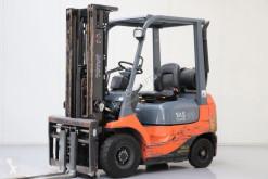 Toyota 42-7FGF18 Forklift