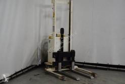 Baka E60-1020N stacker