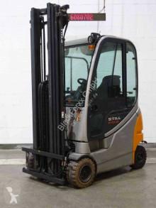 Still rx20-20p/h Forklift