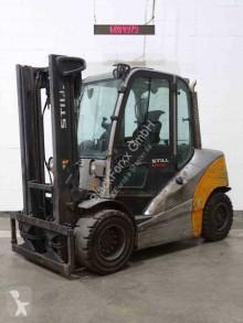 Still rx70-50 Forklift