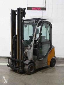 Still rx70-20t Forklift