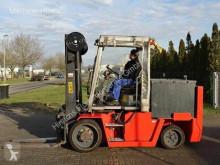 wózek podnośnikowy Kalmar ECD70-6C