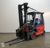 Linde E 50 HL/388