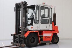 wózek podnośnikowy Kalmar GC 4-500