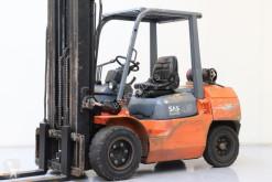 heftruck Toyota 02-7FG35
