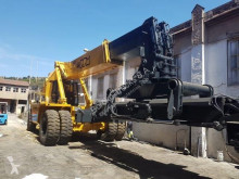 Terex Forklift