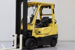 wózek podnośnikowy Hyster S3.0FT