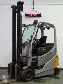 chariot élévateur Still rx60-30l