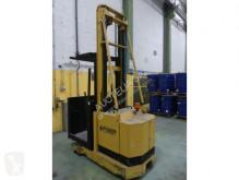 Ormic Forklift