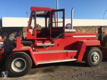 Svetruck 16-120 /38 Forklift