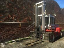 Svetruck 10-60 /30 Forklift