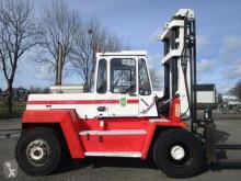 Svetruck 12-60 /30 Forklift