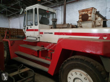Svetruck 25 - 120 /45 Forklift