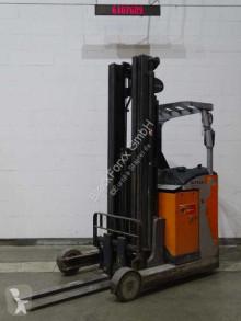 wózek podnośnikowy Still fm-x17