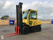 Hyster H4.0FT-6