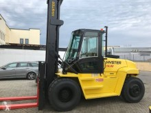 Hyster H10.00XM