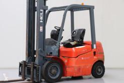 wózek podnośnikowy Heli FD20G