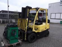 wózek diesel używany