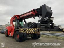 wózek podnośnikowy Hyster RS45-31CH