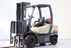 wózek podnośnikowy Crown C5 1050-50