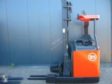 BT RR B2 order picker