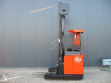 BT Kommissionierstapler Am Boden (< 2.5 m)