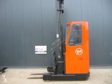 BT RR B2 CC order picker